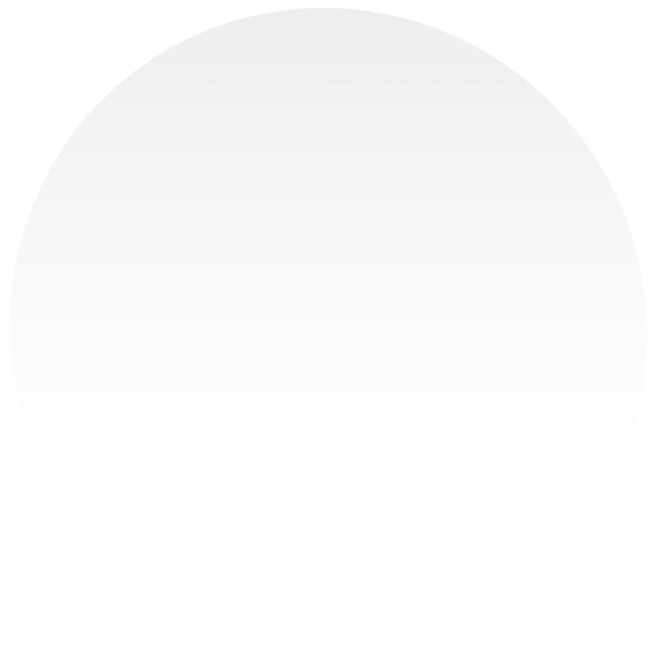 circle1-1 supplai | Künstliche Intelligenz - verbessern Ihre Geschäftsprozesse