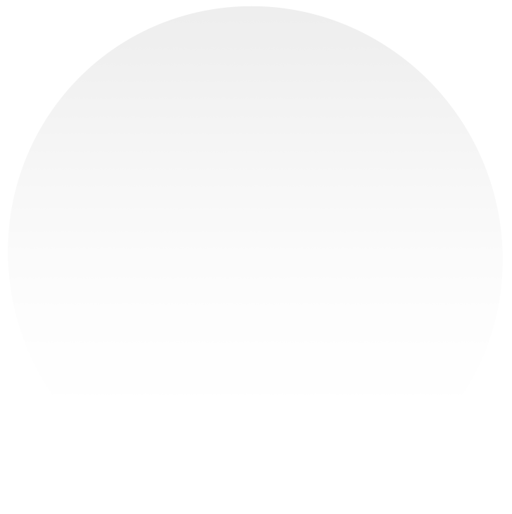 circle1-1 supplai | Artificial Intelligence - Verbeter je bedrijfsprocessen!