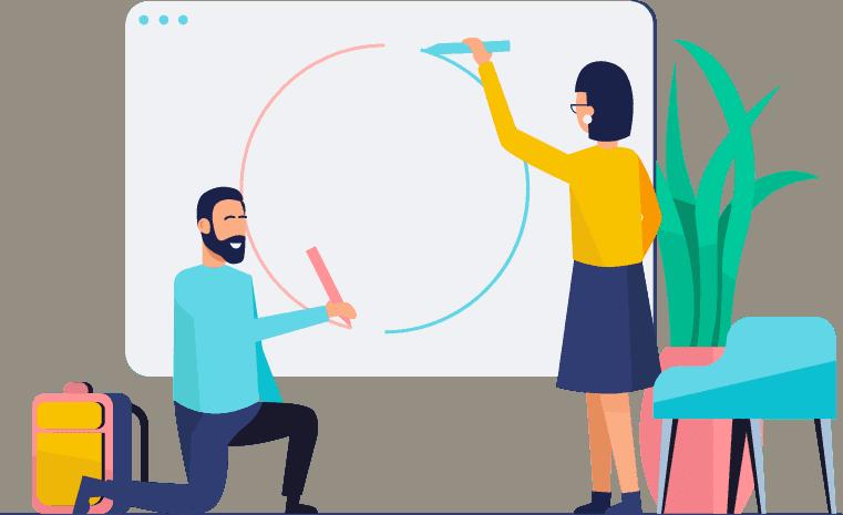 AI-samenwerken