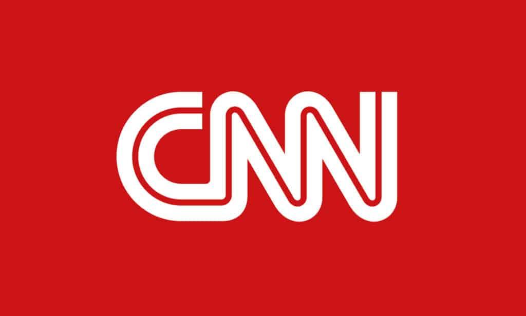 cnn.ai