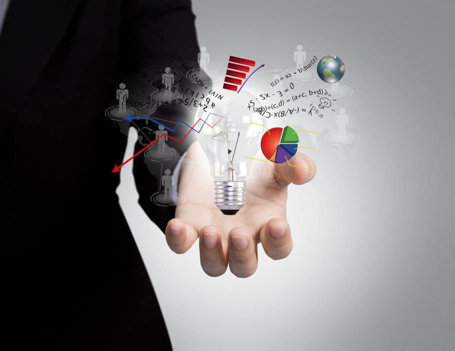 business.intelligence.bi